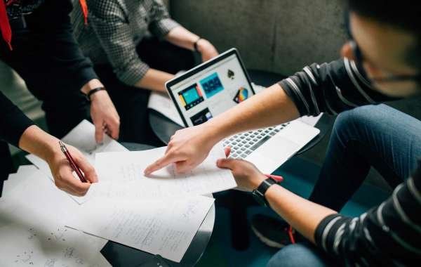 7 Benefits Of Outsourcing IT Project Management