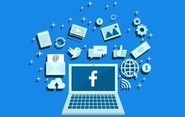 Preferences Of Managing Facebook Ads With A Digital Agency
