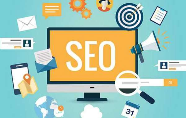 How To Actualize Progressed Link Building Techniques To SEO System?