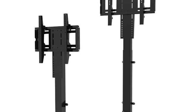 Top Ways to Choose the Right TV Lift