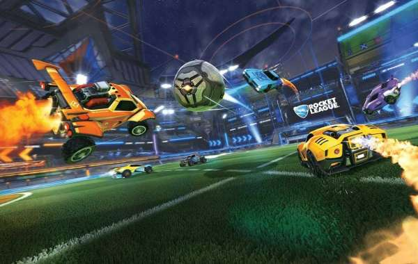 Gamers may not get to enjoy online Rocket League matches even as touring