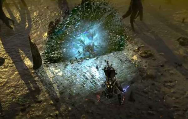 Path of Exile Currency Making - Guide, Ways