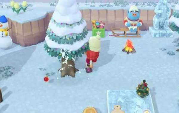 blossoms  Animal Crossing Items and plants brightening