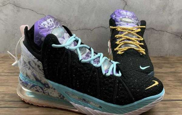 Special Offer Basketball Sneakers 2021shoes