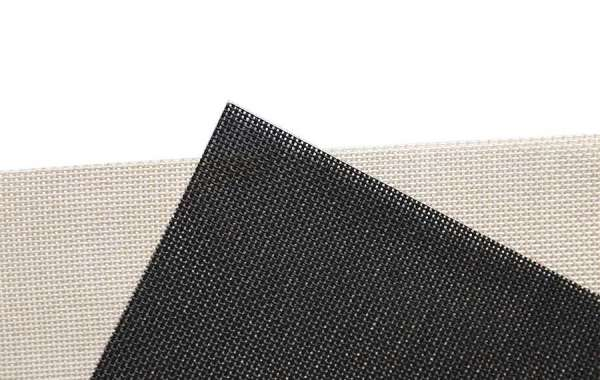 Txyicheng Tips: How to Use BBQ Grill Mesh Mat