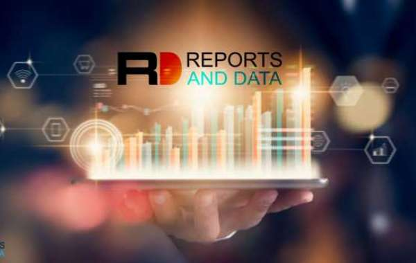 Nano Metal Oxide Market Trend, Forecast, Drivers, Restraints, Company Profiles and Key Players Analysis by 2027