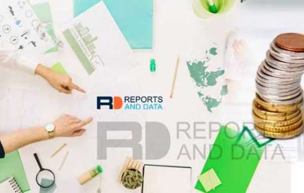 Geospatial Imagery Analytics Market Size, Share, Growth, Sales Revenue and Key Drivers Analysis Research Report by 2027v
