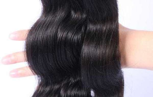 What is a wigs for human hair?