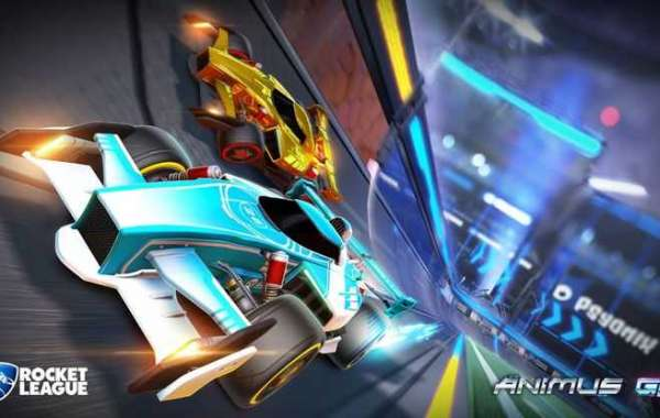 Fans looking to guess on eSports Rocket League Game ought