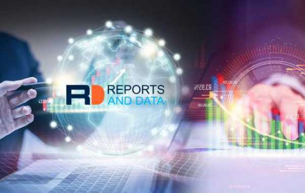 Multiparameter Patient Monitoring Market is projected to grow at the highest CAGR from2017- 2027| Reports and Data