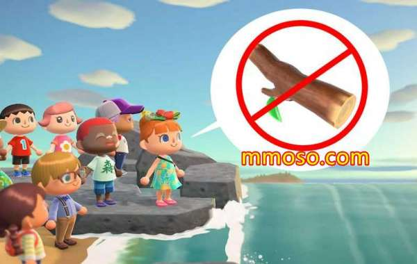 What are Animal Crossing's Worst Daily Tasks?