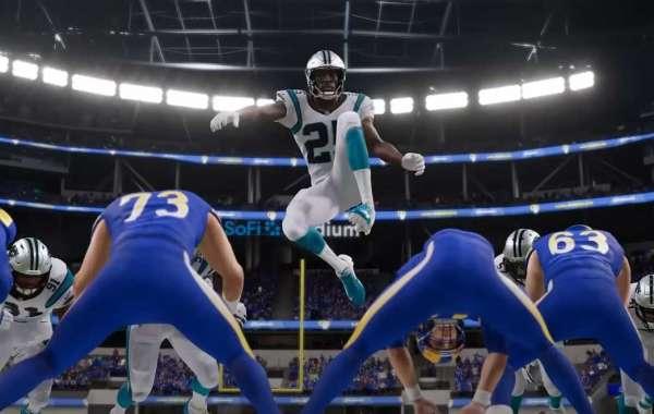 Madden 22 Release Date, Cover Athlete and Everything You Need to Know