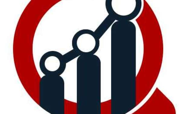 Big Data as a Service Market Share, Size, Key Players, Trends, Competitive And Regional Forecast To 2027