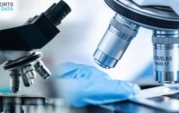 Textile Chemicals Market Statistics, Overview ,Competitive Landscape, Research Methodology, Report by 2026