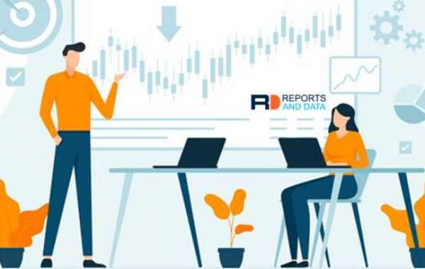 Wearable Patient Sensor Market Growth, Statistics, Revenue and Industry Analysis Report by 2027