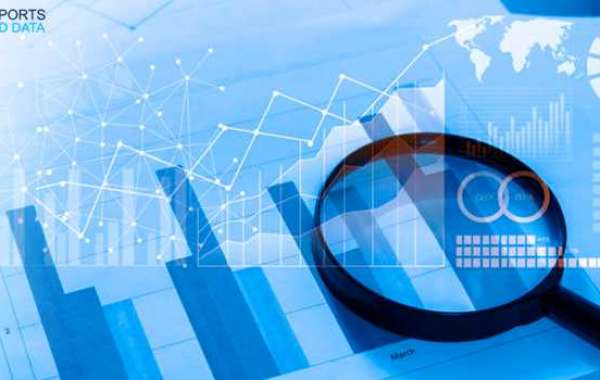Adhesive Film  Market Size, Revenue Share, Major Players, Growth Analysis, and Forecast, 2020–2026