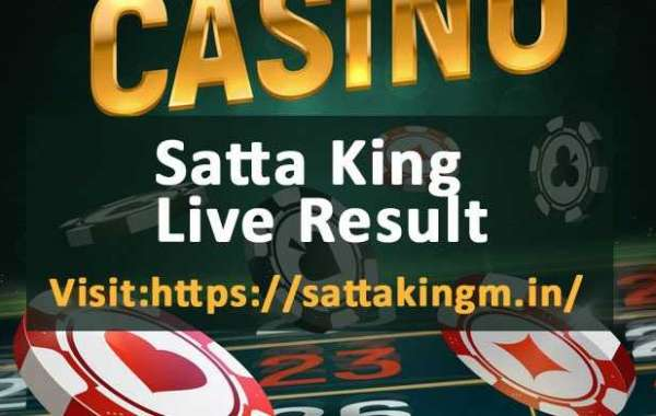 What is the Best Slot Machine Online?