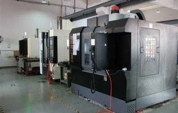 Five Effective Ways to Optimize the Injection Molding Process and Achieve Superior Results