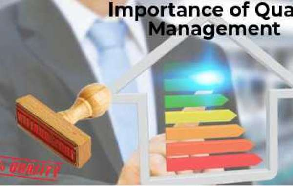 Purchasing in QMS – The Process & the Information Needed to Make It Work