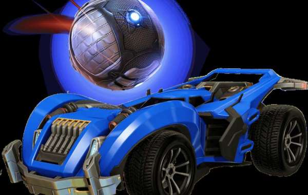 Finding simply any keep on-line for getting Rocket League objects is easy