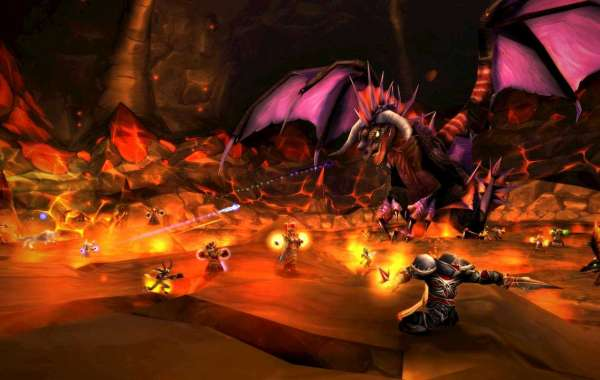 The way to get flying mounts in WOW: The Burning Crusade Classic