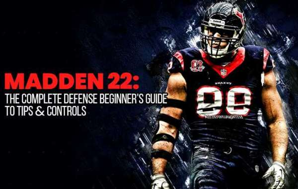 Madden 22: The complete defense beginner's guide to tips & controls