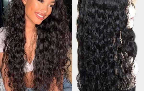Comparison Between Different Types of Lace Wigs