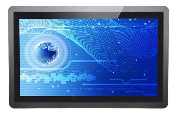 There are an increasing number of OLED screen products on the market.Is there anything particularly advantageous about t
