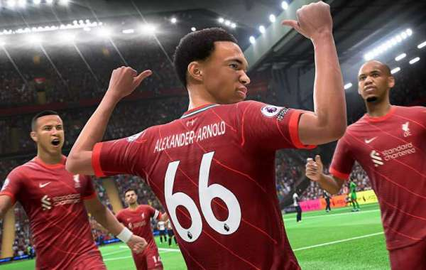 In addition to the England vs Italy Euro 2020 Final prediction, the FIFA 22 release date and trailer will be shown live