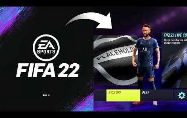 When will I be able to pre-order FIFA 22?
