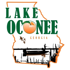 Where to Stay - Lake Oconee Fishing Guides
