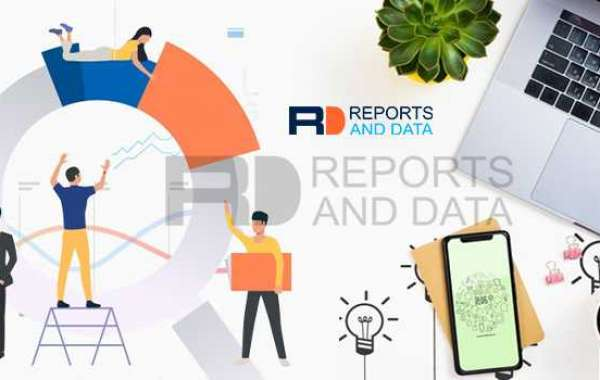 UPF Sun Protective Clothing Market Revenue, Region, Country, and Segment Analysis & Sizing For 2021–2027