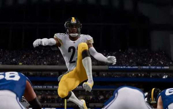 Madden 22: Franchise, Gameplay Trailer and Cover Athletes Confirmed