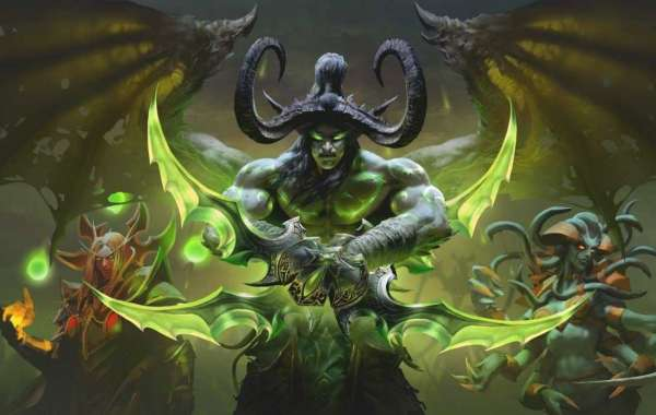 A Guide with the Best Strategies for the Bosses of Karzahan in TBC
