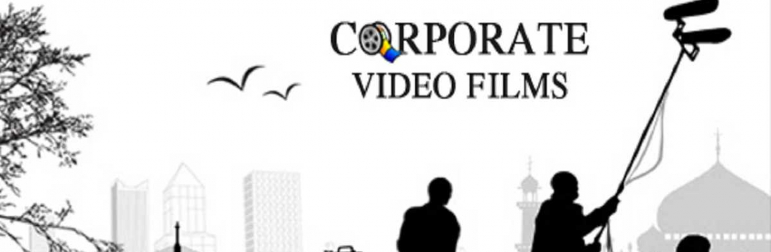 Corporate Video Films Cover Image
