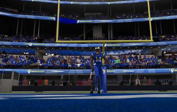 Madden 22 Focuses on Franchise and Impression of Lovers