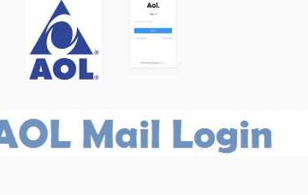 How to merge the AOL mailboxes easily?