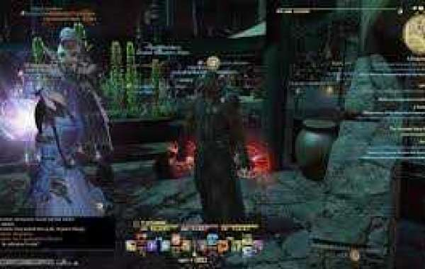 Ff14 Gil - An In Depth Analysis on What Works and What Doesn't