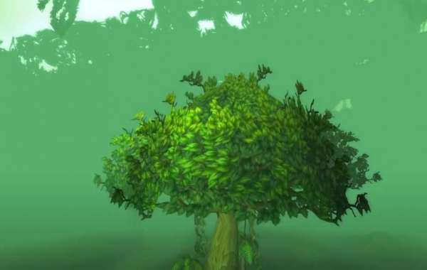 IGVault WoW Gold Guide: Classic TBC Gold Making Tips