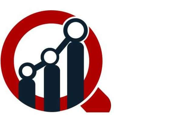 Ip Video Surveillance Market Future Growth, Opportunities, Analysis And Forecast By 2027
