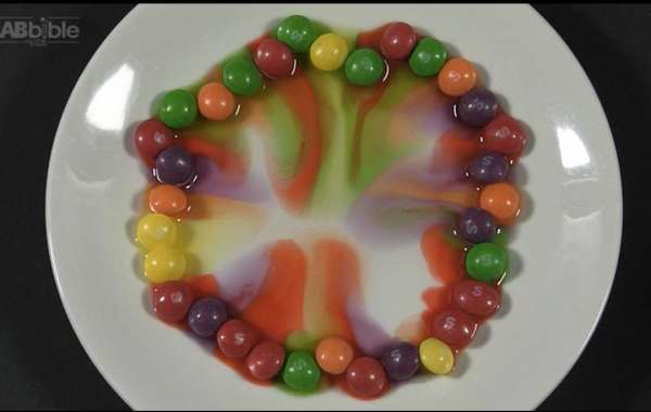 Skittles Diffusion Experiment Worksheet Cracked Full Windows Activator