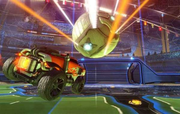 """Psyonix notes it was """"not able to fully support go-platform Premium DLC"""