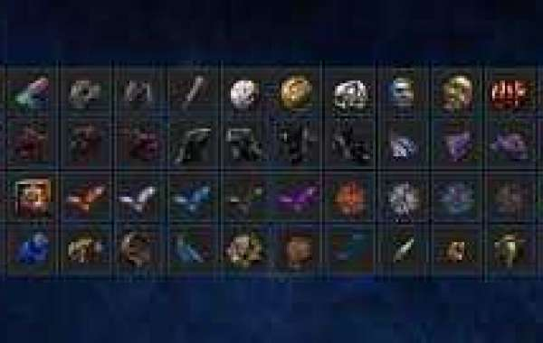 Essential Elements For Path Of Exile Currency