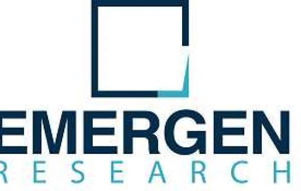 CRISPR/CAS 9 technology Market – What Factors will drive the Industry in Upcoming Years?