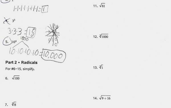 Rational Exponents Worksheet License Iso Windows Patch Ultimate Download