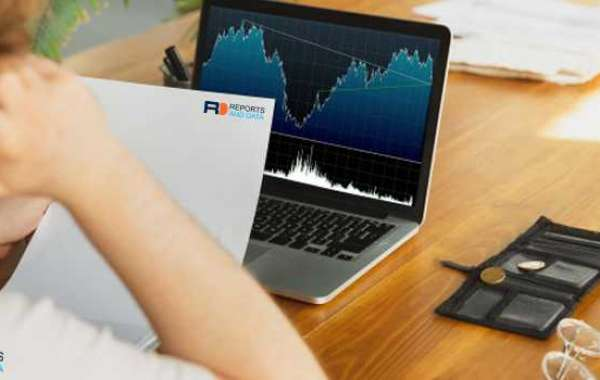 Fintech Market Size, Share Analysis, Key Companies, and Forecast To 2028