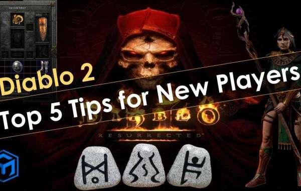 A beautiful if basic remaster of Diablo II is discussed in detail in this review