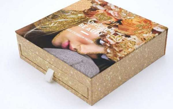 Do You Know How To Create Your Own Custom Boxes?